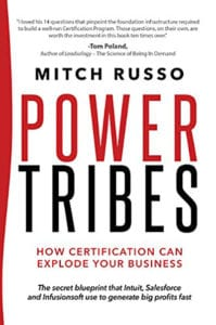 MLM 226 | Building Your Tribe