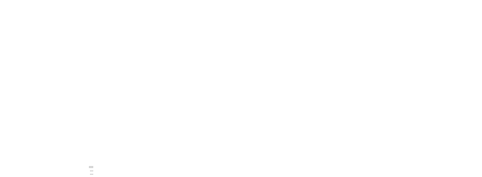 Kinetic Spar Consulting logo white