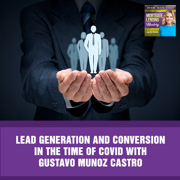 MLM 269 | Lead Generation And Conversion