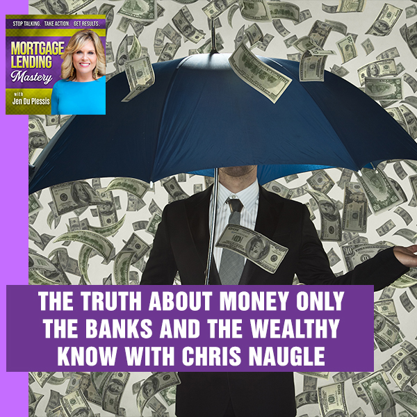 MLM 282 | Truth About Money